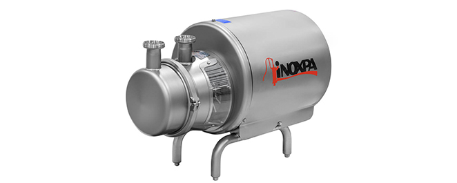 Inoxpa-Side-Channel-Pump-ASPIR