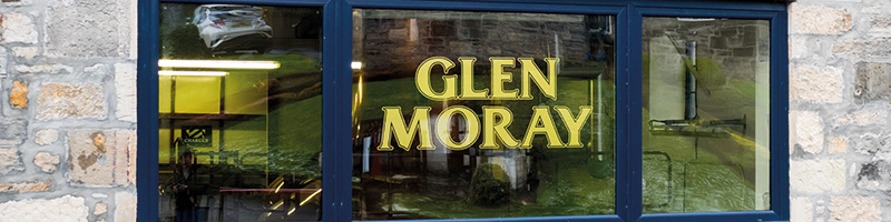 BM Engineering Glen Moray Case Study
