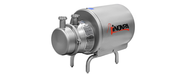 inoxpa instrumentation for breweries uk
